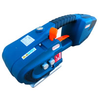 ZenithPack-battery-operated-strapping-tool